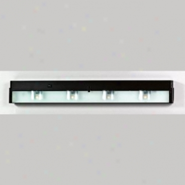 Uc1132bx - Quoizel - Uc1132bx > Under Cabinet Lighting