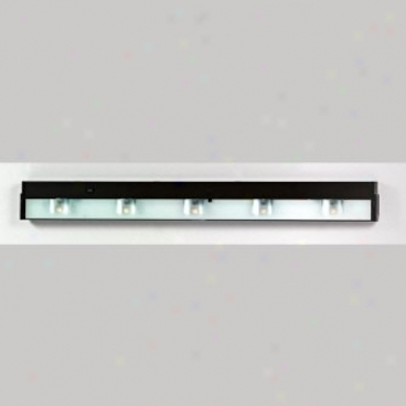 Uc1140bx - Quoizel - Uc1140bx > Under Cabinet Lighting