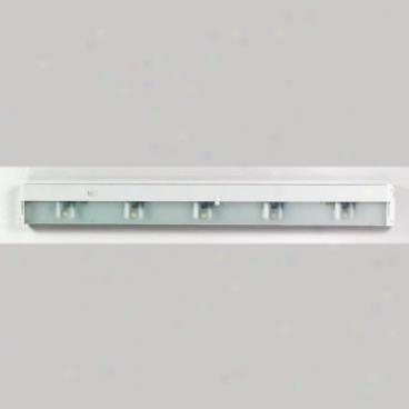 Uc1140w - Quoizel - Uc1140w > Under Cabinet Lighting