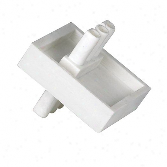 Ucic2201w - Quoizel - Ucic2201w > In Cabinet Lighting