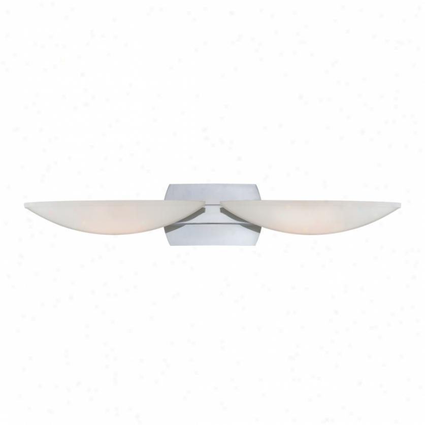 Upar8602c - Quoizel - Upar8602c > Bath And Vanity Lighting
