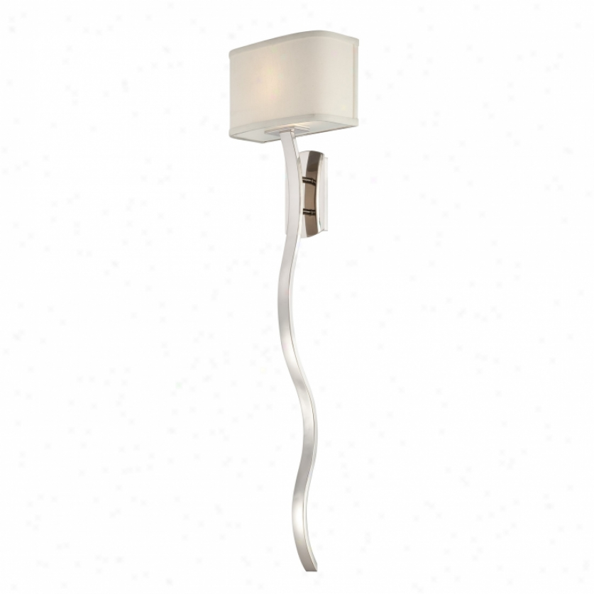 Uphl8701is - Quoizel - Uphl8701is > Wall Sconces