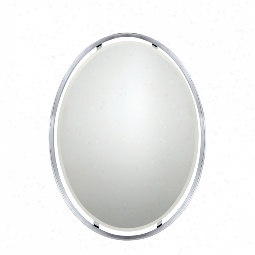 Uprz43426c - Quoizel - Uprz43426c > Mirrors