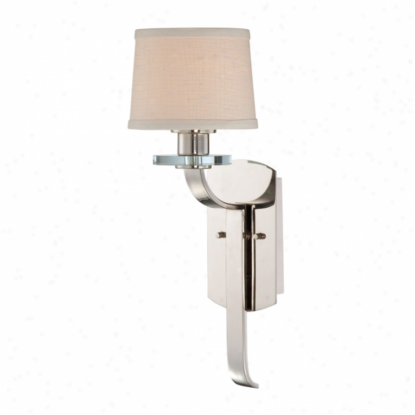 Upsp8701is - Quoizel - Upsp8701is > Wall Sconces