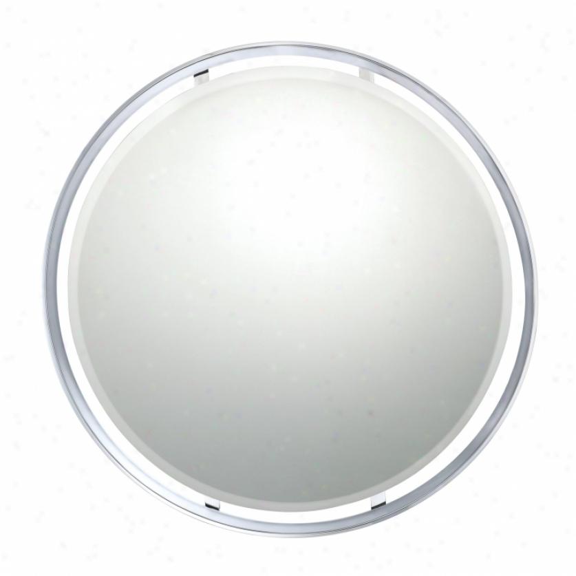 Upyk42828c - Quoizel - Upyk42828c > Mirrors