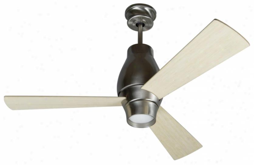 V42ss - Craftmade - V42ss > Ceiling Fans