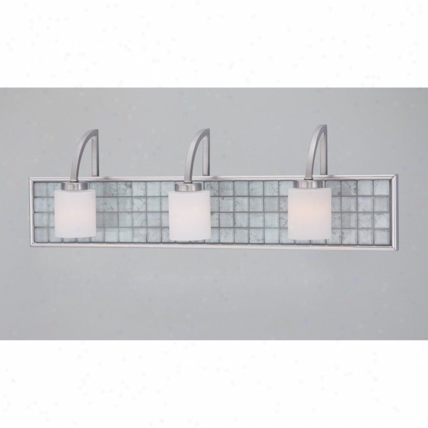 Vtcl8603bn - Quoizel - Vtcl8603bn > Bath And Vanity Lighting