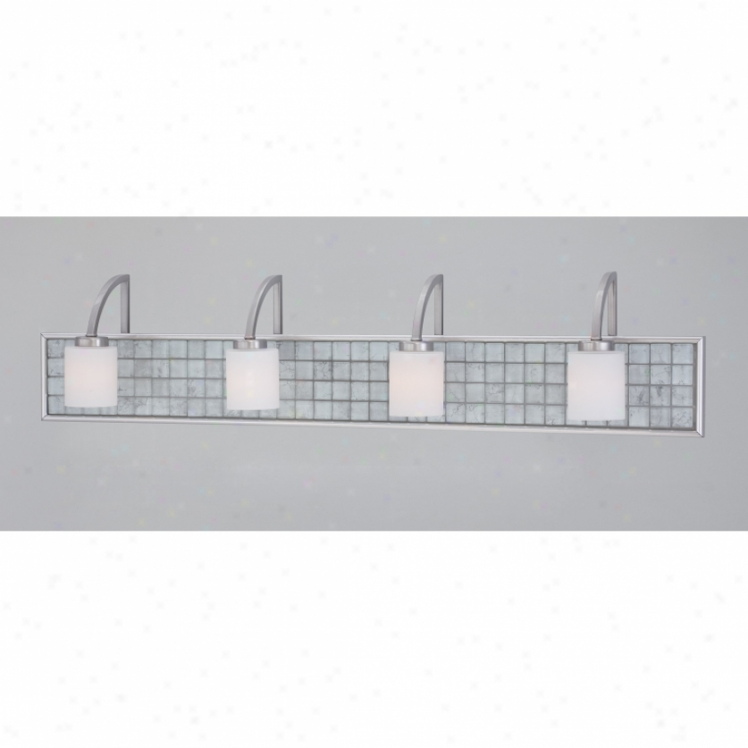 Vtcl8604bn - Quoizel - Vtcl8604bn > Bath And Vanity Lighting