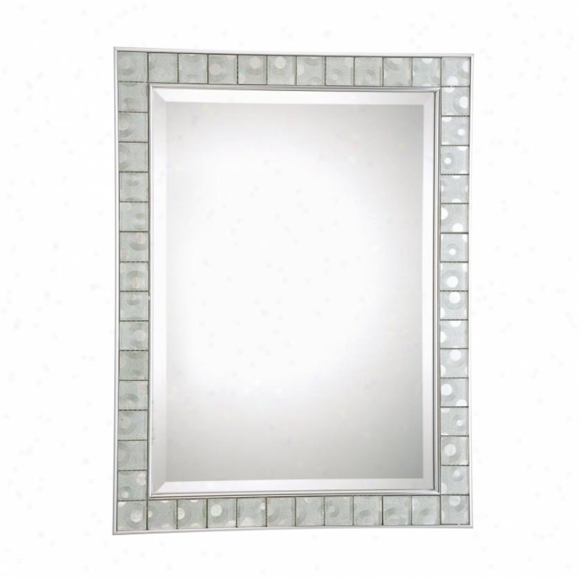 Vtht43224c - Quoizel - Vthr43224c > Mirrors