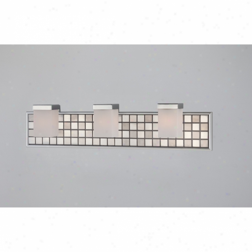 Vtmt8503c - Quoizel - Vtmt8503c > Bath And Vanity Lighting