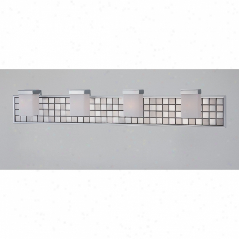 Vtmt8504c - Quoizel - Vtmt8504c > Bath Amd Vanity Lighting