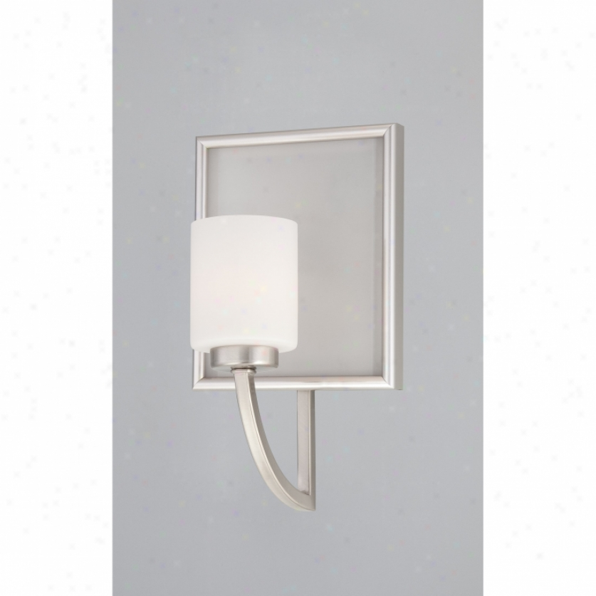 Vtmy8601bn - Quoizel - Vtmy8601bn > Bath And Vanity Lighting