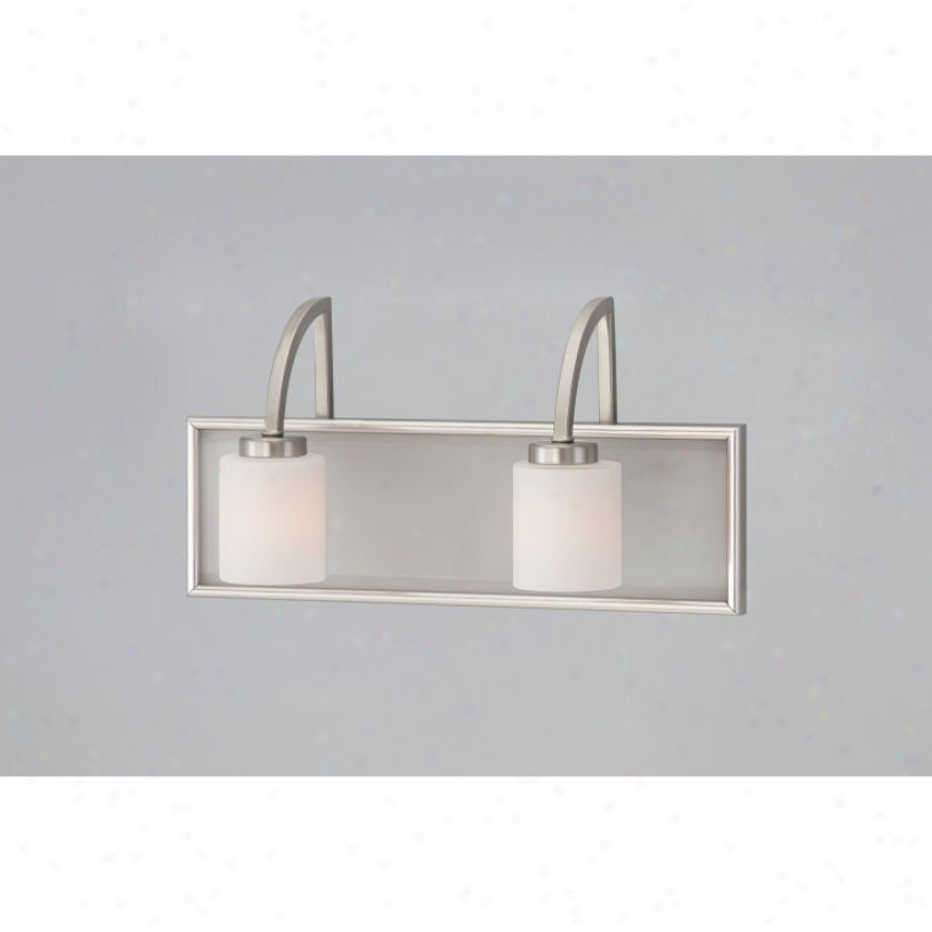 Vtmy8602bn - Quoizel - Vtmy8602bn > Bath And Vanity Lighting