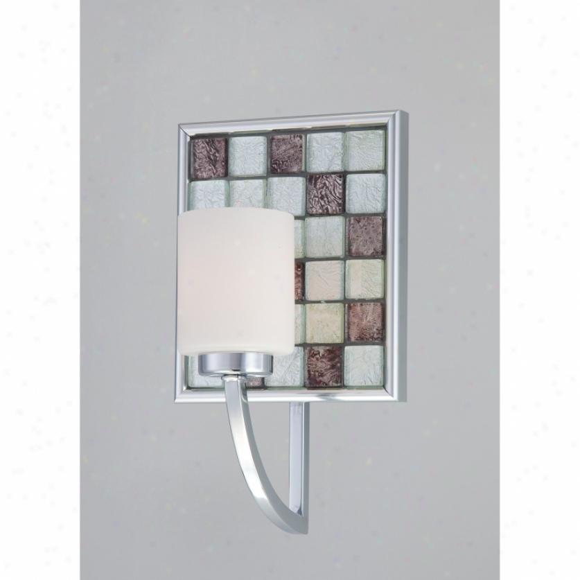 Vtrt8601c - Quoizel - Vtrt8601c > Bath And aVnity Lighting
