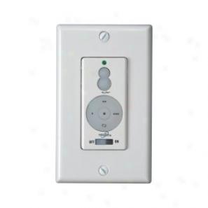 Wcs212 - Minka Aire - Wcs212  >Wall Controls