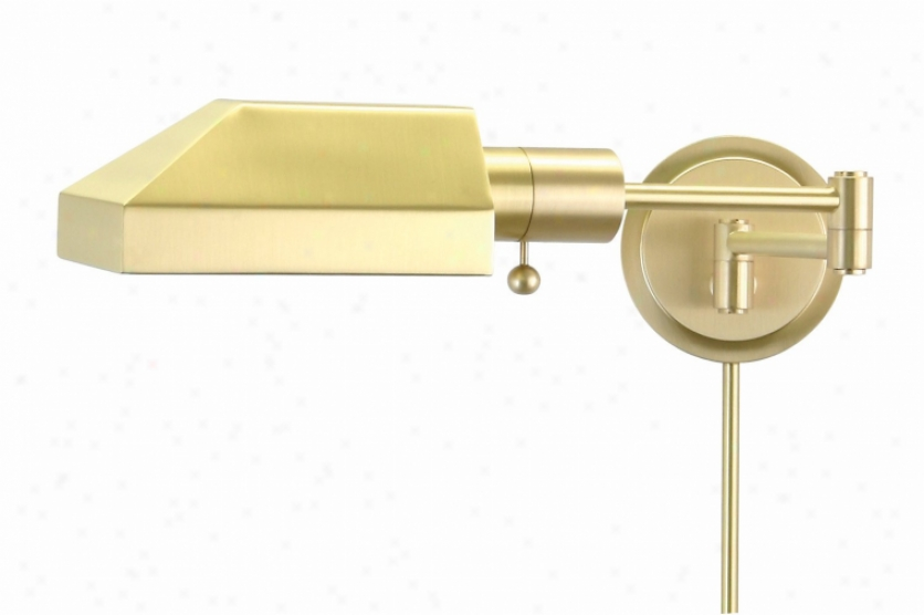 Ws12-51-j - House Of Troy - Ws12-51-j > Wall Lamps