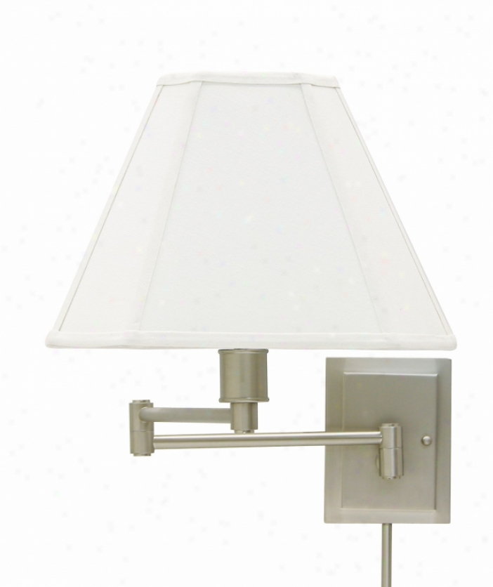 Ws16-31 - Hotel Of Troy - Ws16-31 > Swing Arm Lamps