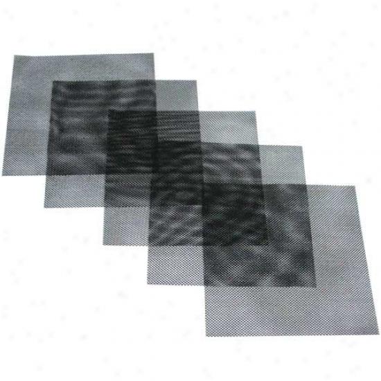 5 Pack Filters - Ap410hw