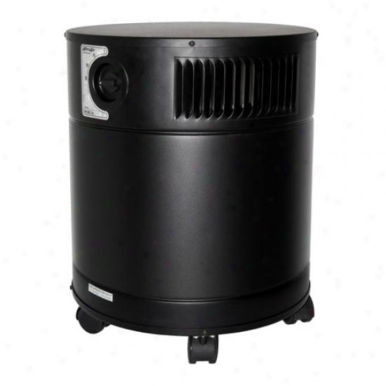 Aller Atmosphere 5000 Exec Uv Purifier