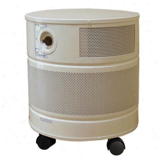 Aller Air Airmedic+ Exec Uv Air Purifier