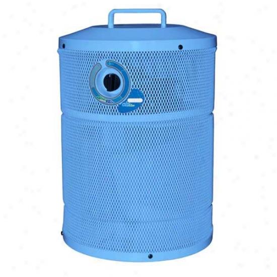 Allerair Airtube Exec Compact Air Purifier