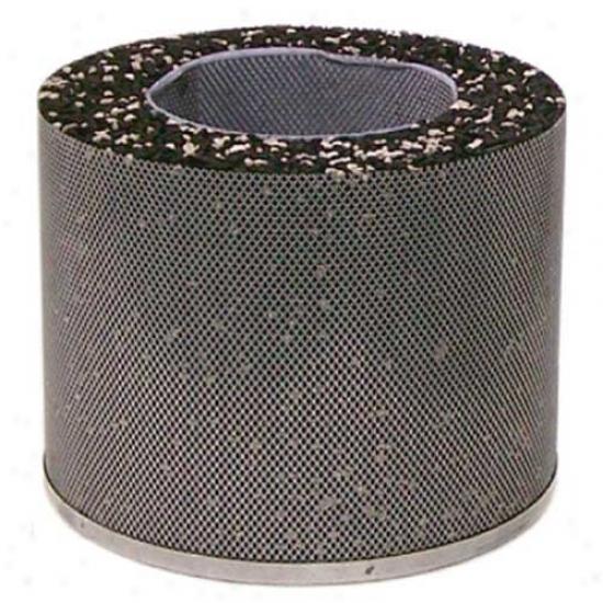 Allerair Carbon Filter For 5000ds & 6000ds