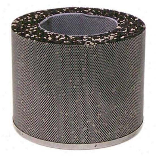 Allrrair Carbon Filter For 5000vocarb