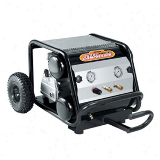 Alto n3.5 Hp Air Compressor