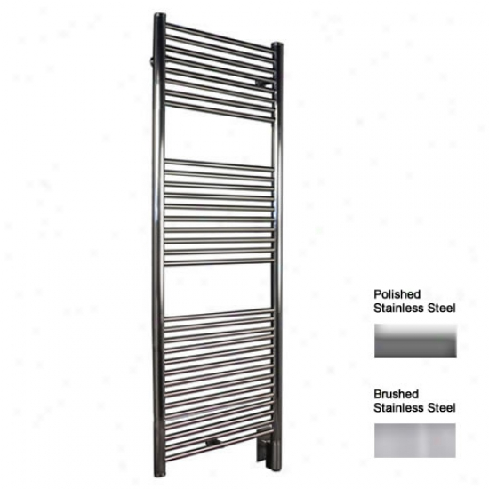 Amba Antus Model A-2060 Towel Warmer