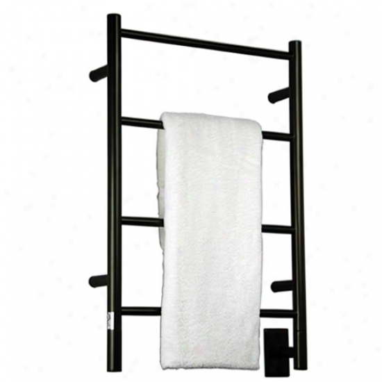 Amba Jeeves Model I Towel Warmer - Tight