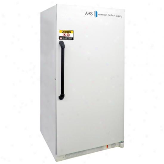 American Biotech Suppiy 20 Cu. Ft. General Purpose Medical Refrigerator
