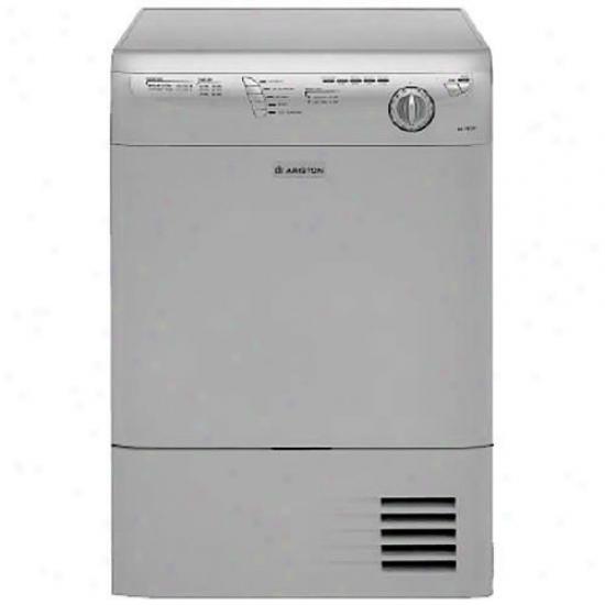 rAiston Stackable Condensing Dryer