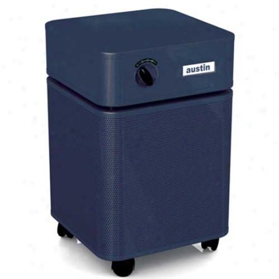 Austin Air Healthmate Plus Air Purifier