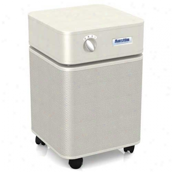 Austin Air Healthmate Specialty Air Cleaner