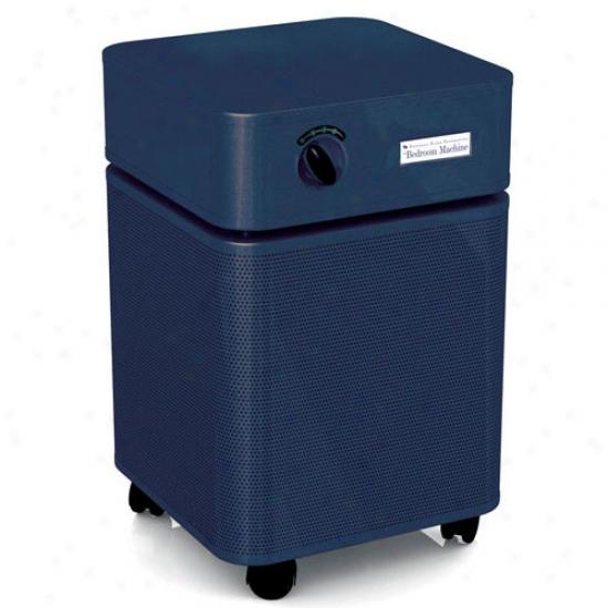 Austin Air Sleep Machine Air Purifier