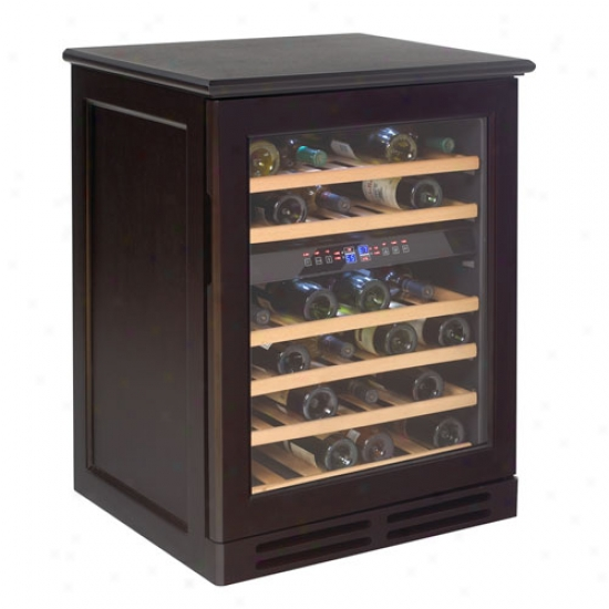 American biotech supply 30 cu ft solid door medical for 16 bottle wine cabinet with glass door espresso