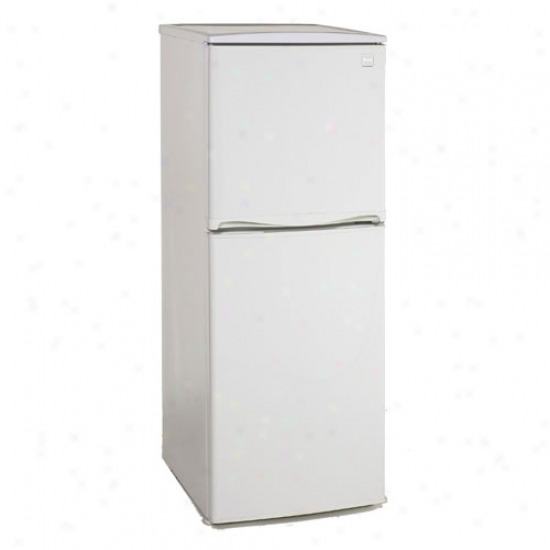 cu ft energy star apartment refrigerator the home flooring dot com