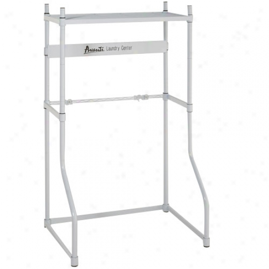 Avanti Clothes Dryer Stacking Bracker