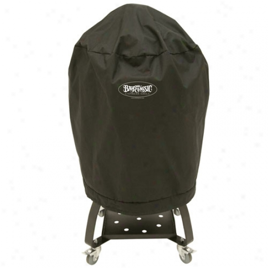 Bayou First-rate work  Cypress Grill Cover