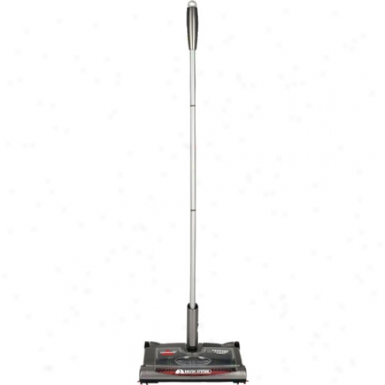 Bissell Perfect Sweep Turbo Vacuum