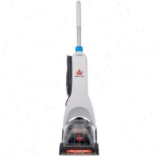 Bissell Ready Clean Deep Cleaner