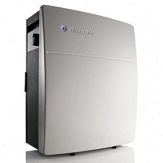 Blueair 200 Series Air Purifier