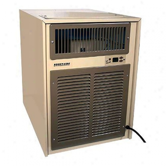 Air Cooler Units : Symphony sumogo portable air cooler the home flooring