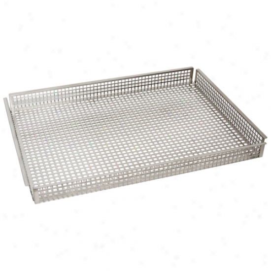 Broil King Half Size Oven Basket