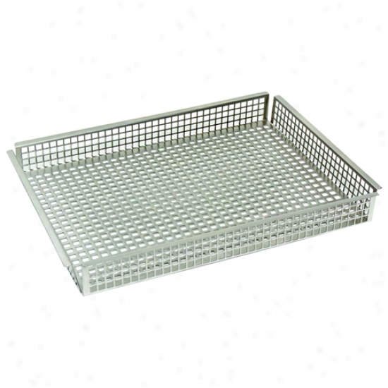 Broil King Quarter Size Oven Basket