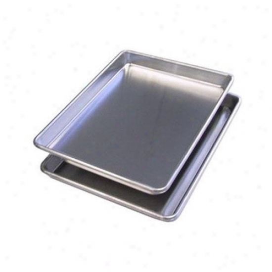 Broil King Quarter Size Sheet Pans