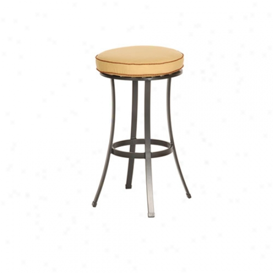 bar stool seat cushions related keywords suggestions