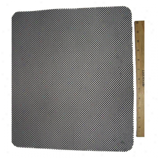 Carbon Filter For Eac421