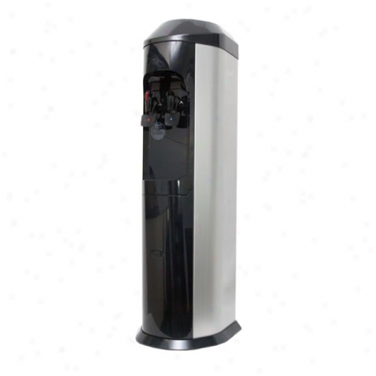 Clkver D14a Energy Star Hot & Cold Water Cooler