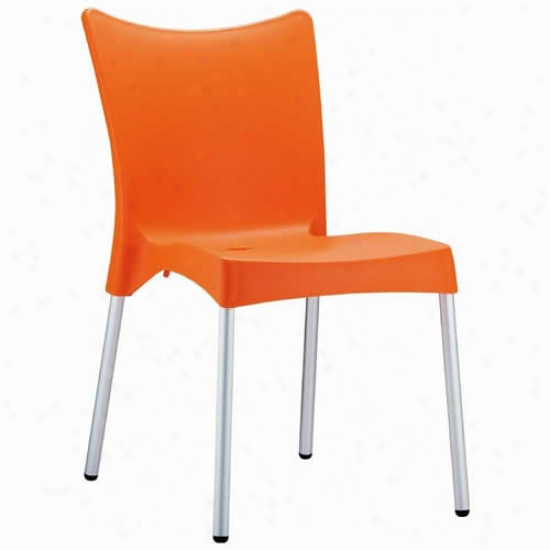 Compamia Juliette Resin Dining Chair Set In the opinion of 2 Chairs
